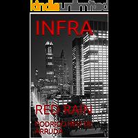 INFRA: RED RAIN