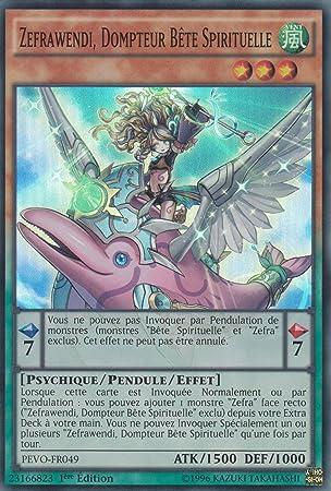 Yugioh - Movie Pack, edición Dorada, Juego de Cartas (Konami ...