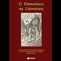 O demoníaco na literatura