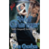 Wolf Charmer, Team Greywolf Series, Book 3