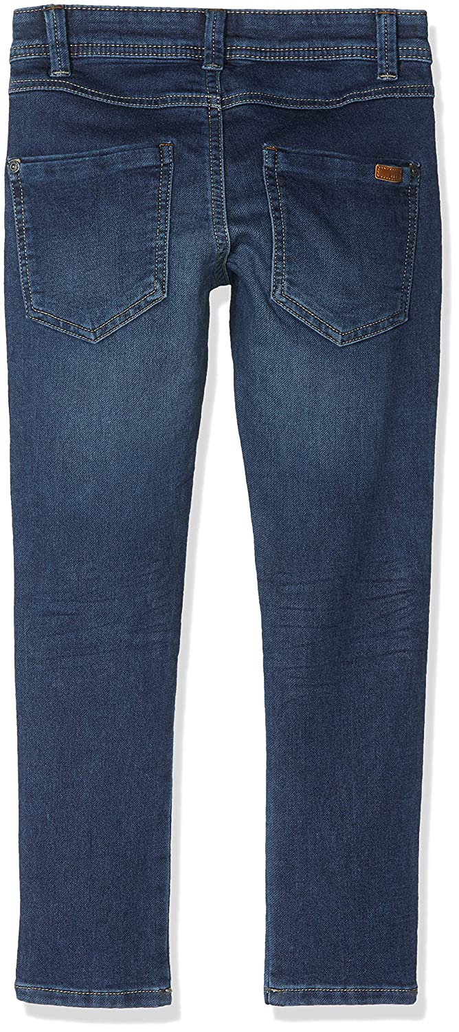 Name It Jeans Bambina