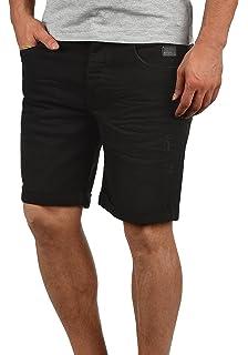 LTB Lance Pantalones Cortos para Hombre: Amazon.es: Ropa y ...