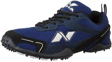 Nivia Marathon Running Shoe (Size 8UK
