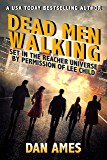 Dead Men Walking (Jack Reacher's Special Investigators)