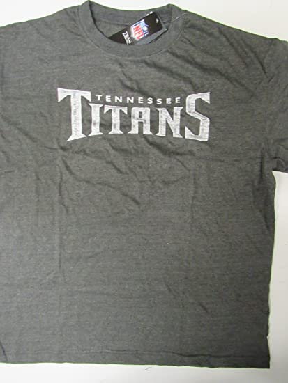 Amazon.com   Tennessee Titans Mens Big and Tall Size 5XT Short ... b7ae57364