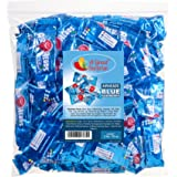 Airheads Bulk - Bulk Candy - Air Heads Mini Bars Chewy Fruit Candies 2 lb Party Bag, Family Size