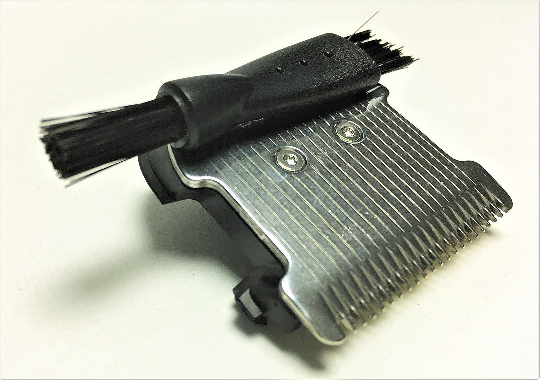 Cortapelos cuchillas para Philips HC5410 HC5440 HC5442 HC5446 ...