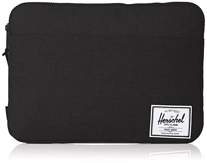 online store 98333 12e88 Herschel Supply Co. Anchor Sleeve for 13 Inch Macbook