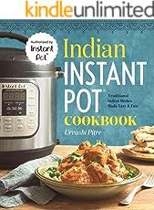 Amazon.com: Regional & International: Books: U.S. Regional