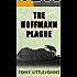 The Hoffmann Plague