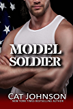 Model Soldier (Red Hot & Blue Book 5)
