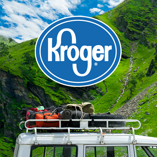 coupons-promo-codes-for-kroger