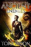 Ancient Enemies (Legends of Lairheim Book 1)