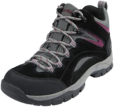 886416ff21a Northside Women s Pioneer Hiking Boot