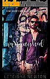 Vanquished (A Dark Romance)