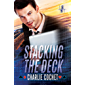 Stacking the Deck (The Kings: Wild Cards Book 1) (English Edition)