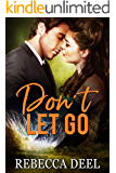 Don't Let Go (Otter Creek Book 14)