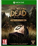 The Walking Dead Telltale Series Collection (Xbox One)