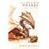 In the Labyrinth of Drakes: A Memoir by Lady Trent (The Lady Trent Memoirs)