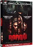 Lake Bodom - Limited Edition (DVD)