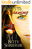 Embrace The Dawning (The Vampire Covenant Series Book 1)