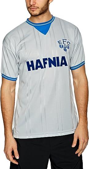 Everton 1984 Away