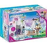 Playmobil 9470 Spielzeug - Suche nach dem Liebeskristall Unisex-Kinder