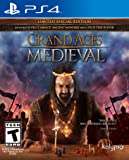 Grand Ages: Medieval - PlayStation 4