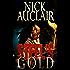Steel's Gold