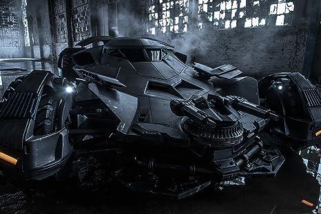 Posterhouzz Movie Batman V Superman Dawn Of Justice Hd
