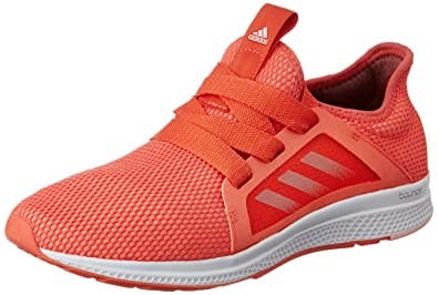 Edge Lux W Running Shoes