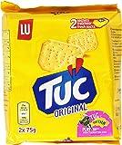 Tuc Crackers, Original - 150 gr