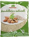 Suntree Mandeln, 5er Pack (5 x 200 g)