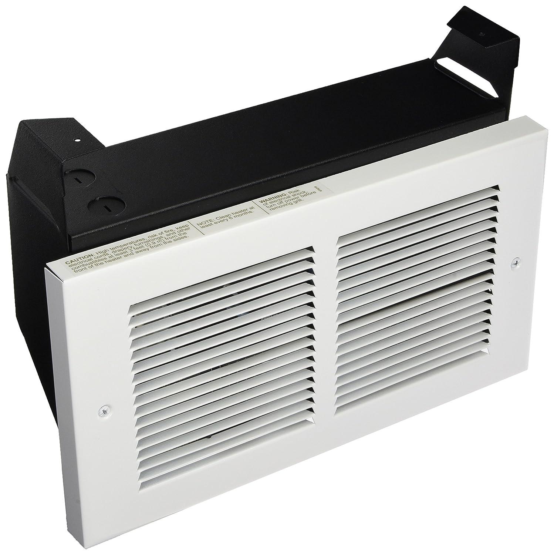 Cadet Rm162 Register Multi Watt 240v Heater Assembly 240 Volt Wiring Diagram