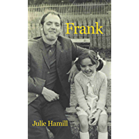 Frank (Life and Soul Book 1) (English Edition)