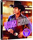 Urban Cowboy (Blu-ray + Digital)