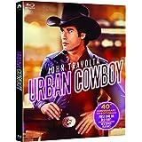 Urban Cowboy (Blu-ray + Digital)