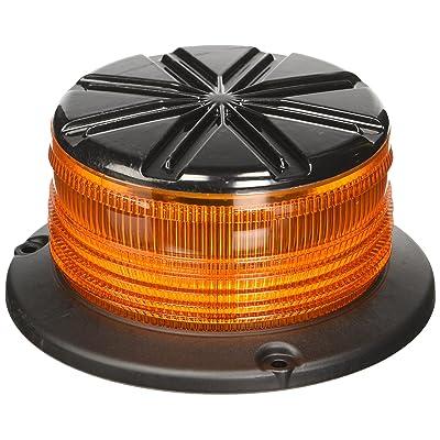 ECCO 7460A LED Beacon Light: Automotive