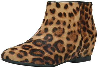 Women's towsley Boot