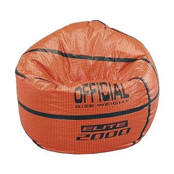 Kidu0027s Sports Basketball