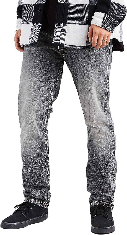 Levi's Vaquero 506 Standard, Pantalones