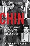 الصين: حياة وجريمة مافيا بوس فنسنت جيجانتي