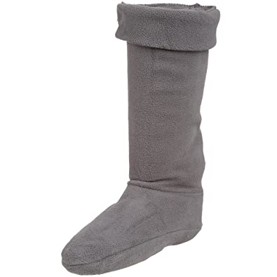 Nomad Boot Warmer (Women's) k8hyBto33