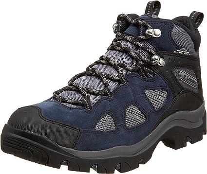 columbia hiking boots amazon
