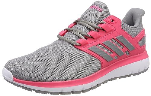 scarpe da running donna adidas