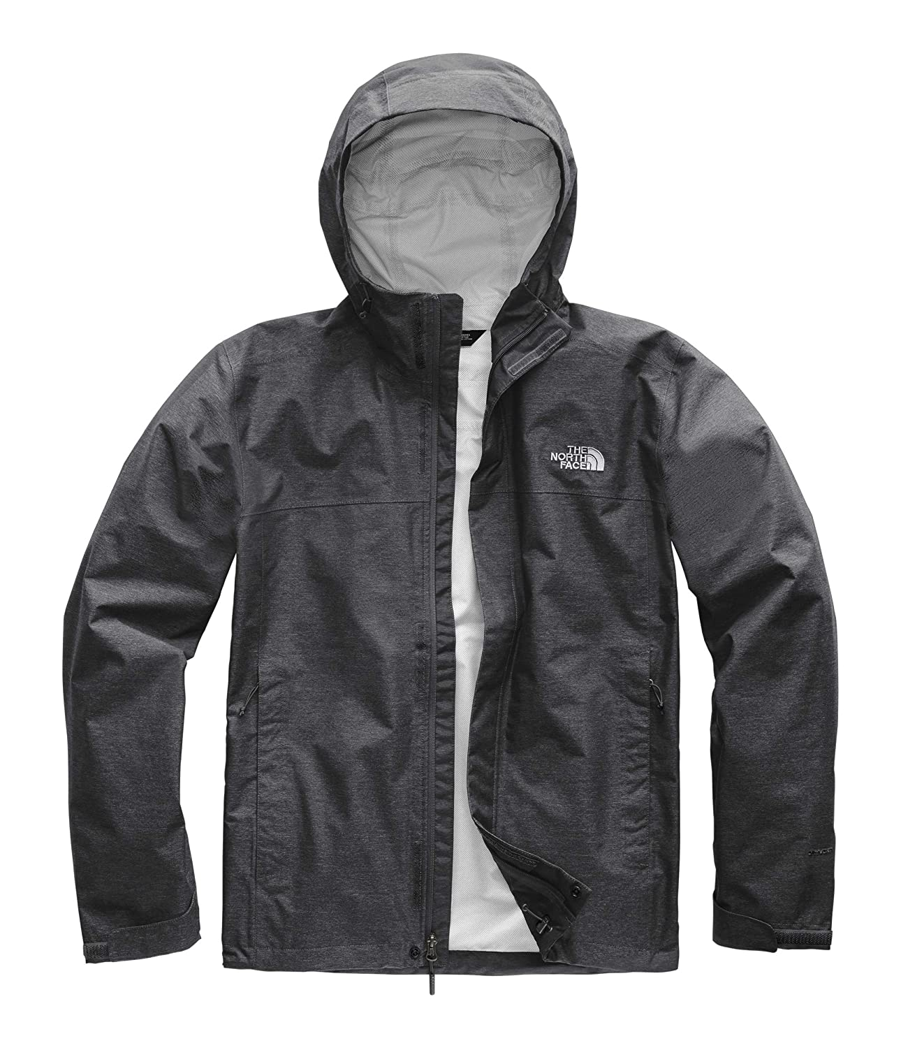 79656ad3c The North Face Men's Venture 2 Jacket Tall