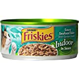 Friskies Gentle Systems Cat Food