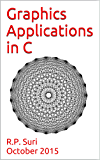 Graphics Applications in C
