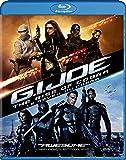 G.I. Joe: The Rise of Cobra / G.I. Joe: Le réveil du Cobra (Bilingual) [Blu-ray]