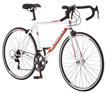 Schwinn Volare 1300 Men's Road Bikes